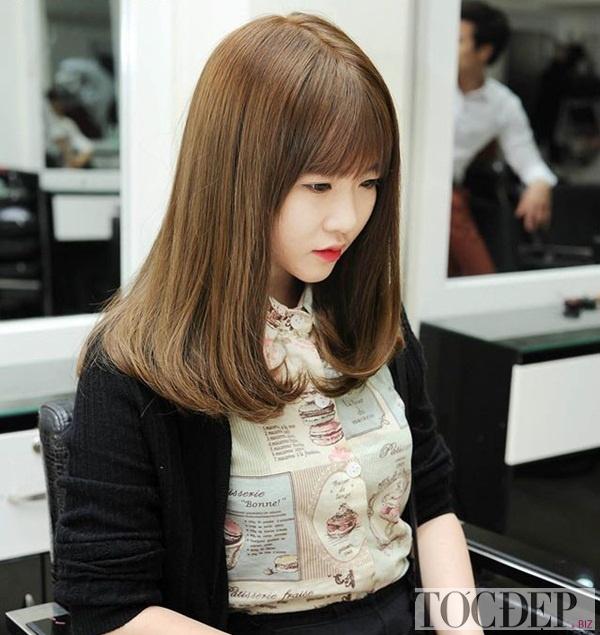 toc-ngan-uon-duoi-12