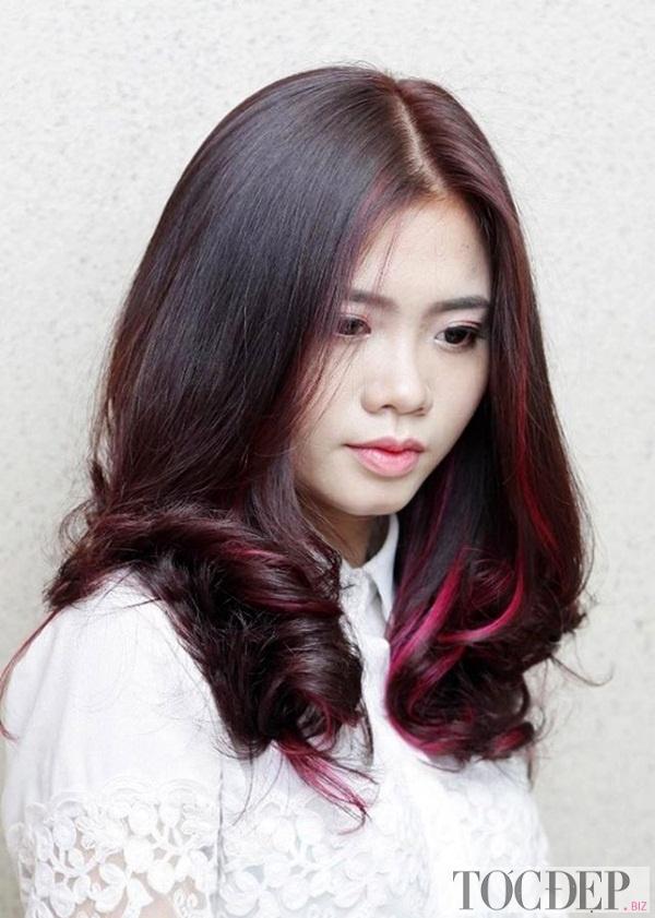 toc-ngan-uon-duoi-14