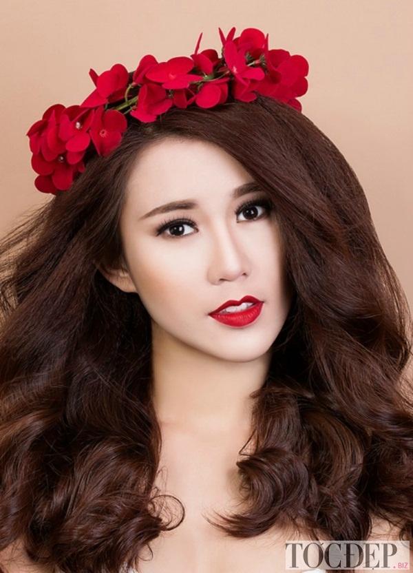 toc-ngan-uon-duoi-16