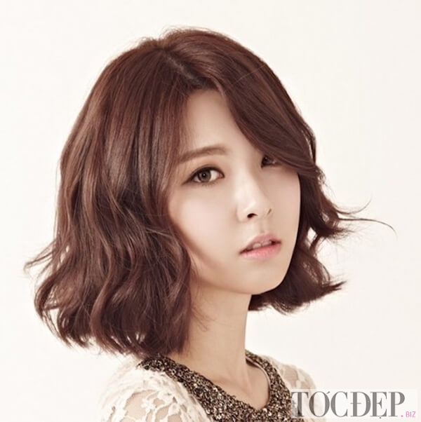 toc-ngan-uon-duoi-2