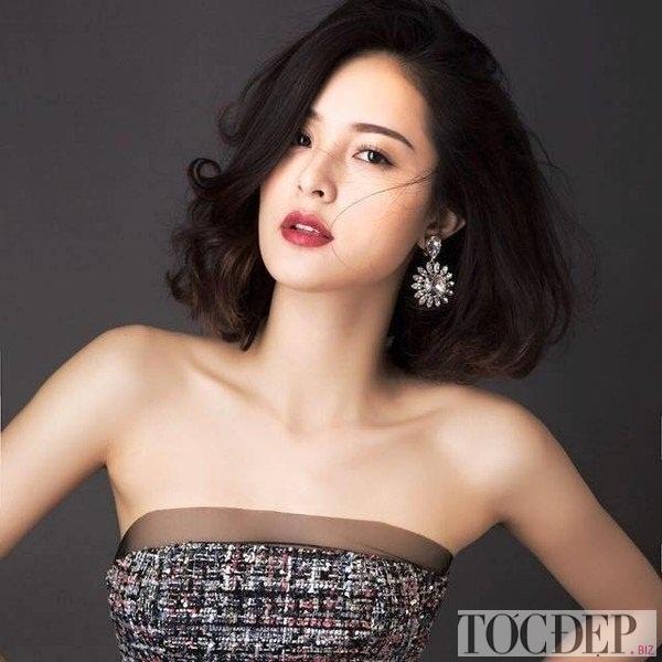 toc-ngan-uon-duoi-20