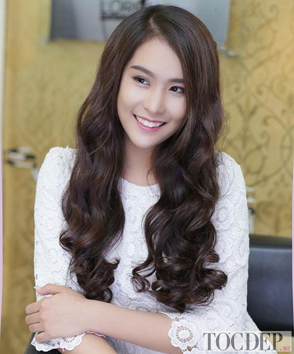 toc-ngan-uon-duoi-23