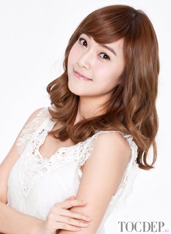 toc-ngan-uon-duoi-27