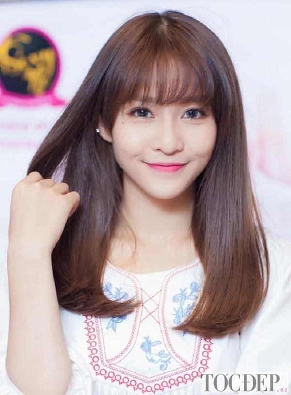 toc-ngan-uon-duoi-3