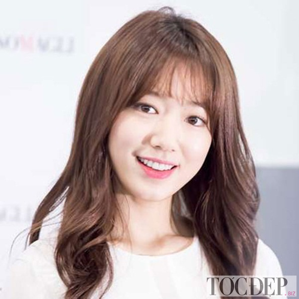 toc-ngan-uon-duoi-4
