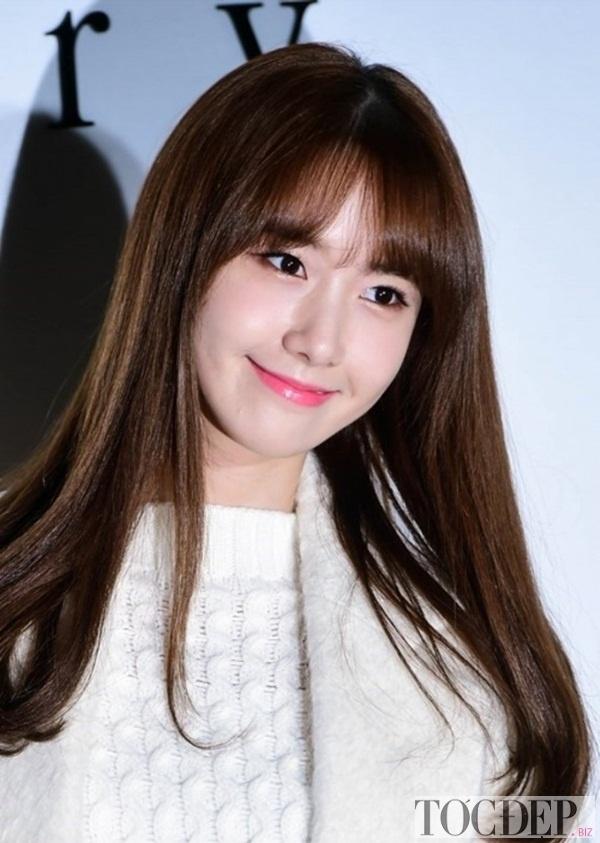 toc-ngan-uon-duoi-5