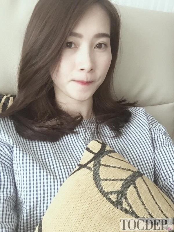 toc-ngan-uon-duoi-7