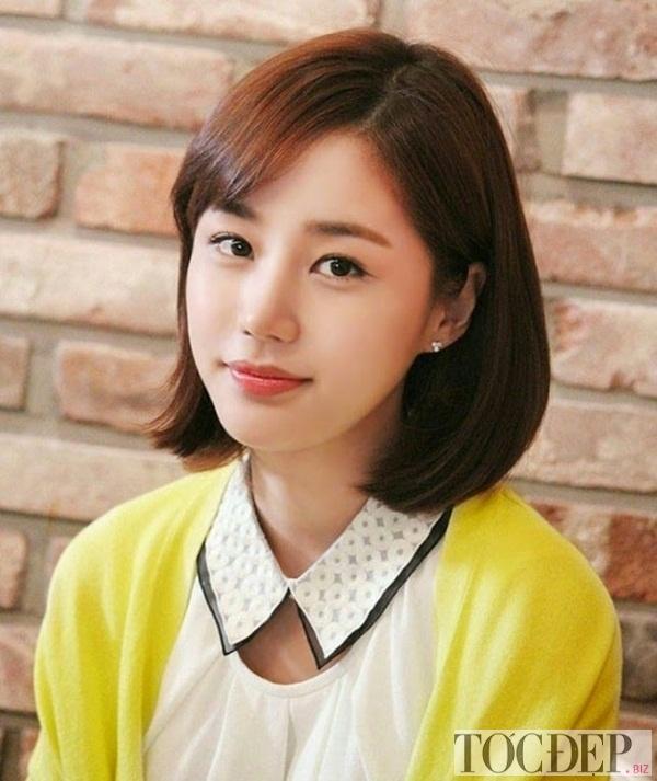 toc-ngan-uon-duoi-8