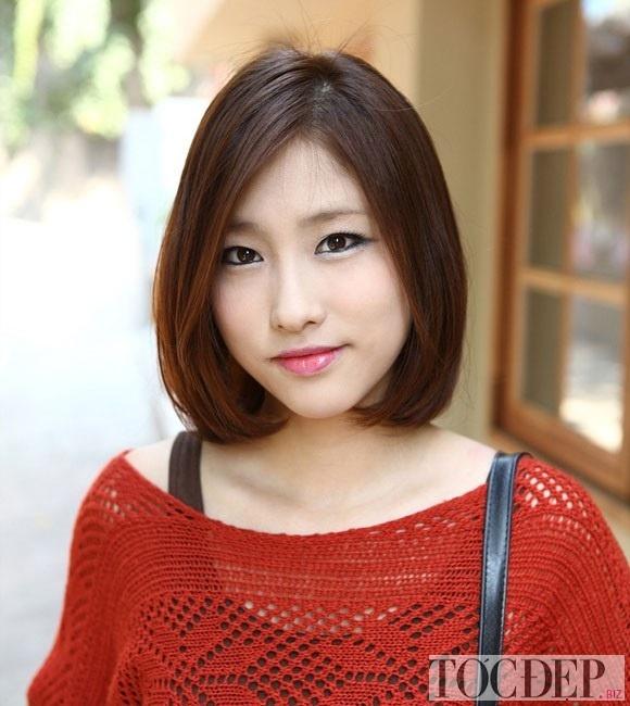 toc-ngan-uon-phong-cup-14