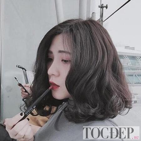 toc-ngan-uon-phong-cup-16