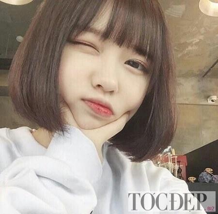 toc-ngan-uon-phong-cup-28