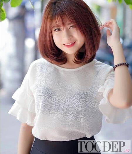 toc-ngan-uon-phong-cup-29