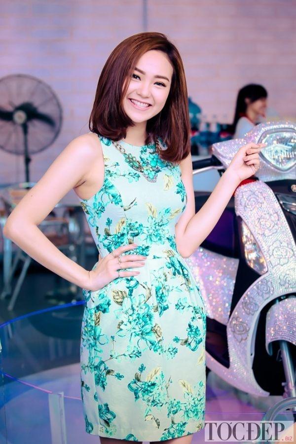 toc-ngan-uon-phong-cup-33