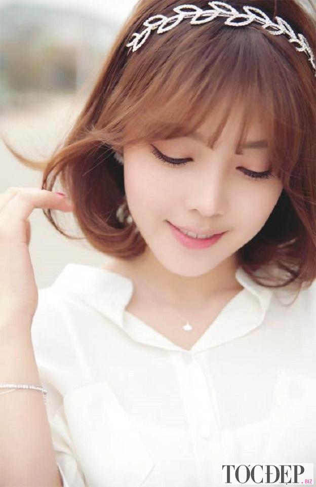 toc-ngan-uon-phong-cup-37