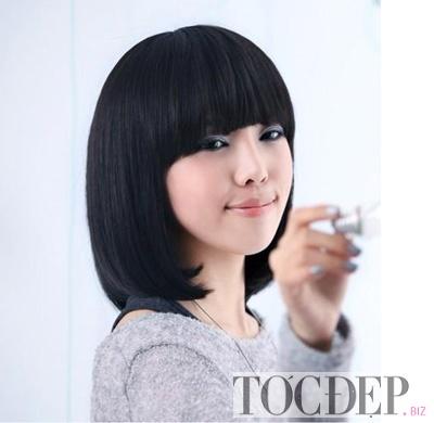 toc-ngan-uon-phong-cup-5