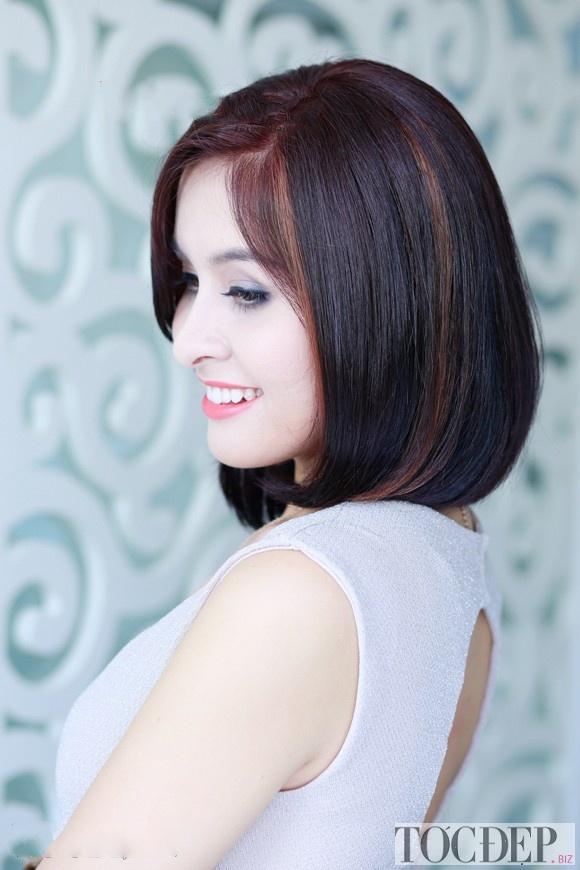toc-ngan-uon-phong-cup-6