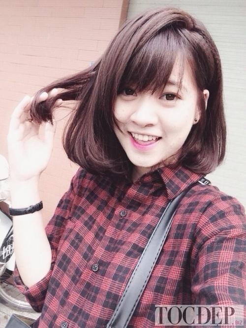 toc-ngan-uon-phong-cup-8