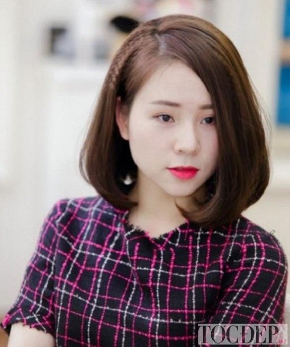 toc-ngan-uon-phong-cup-9