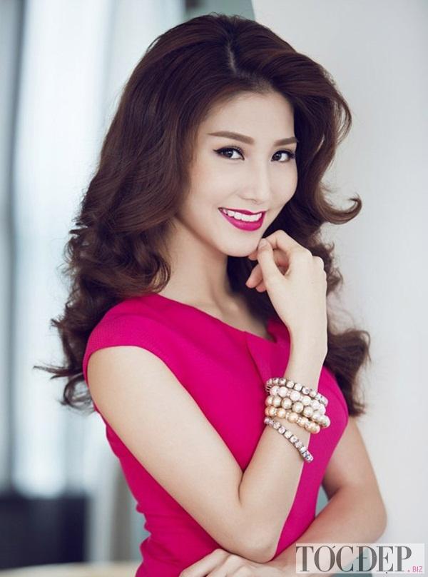 toc-ngan-xoan-lon-to-2