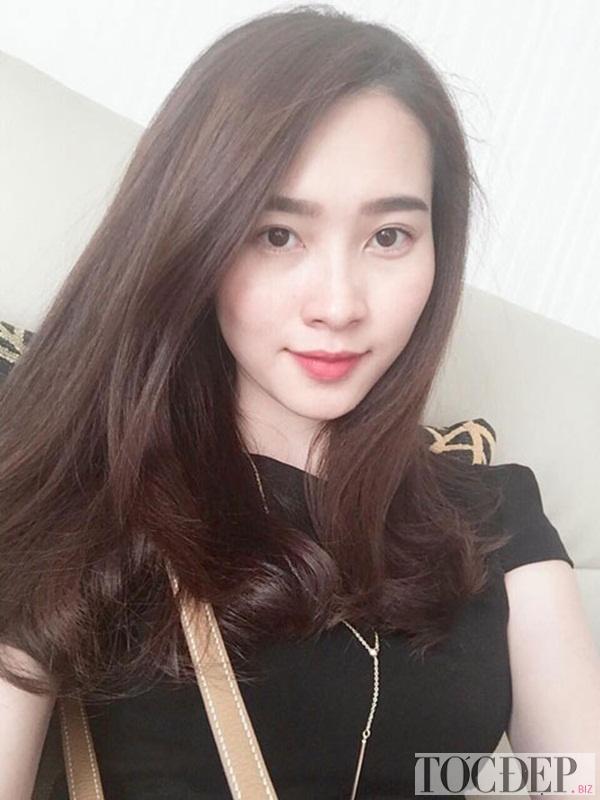 toc-ngan-xoan-lon-to-26