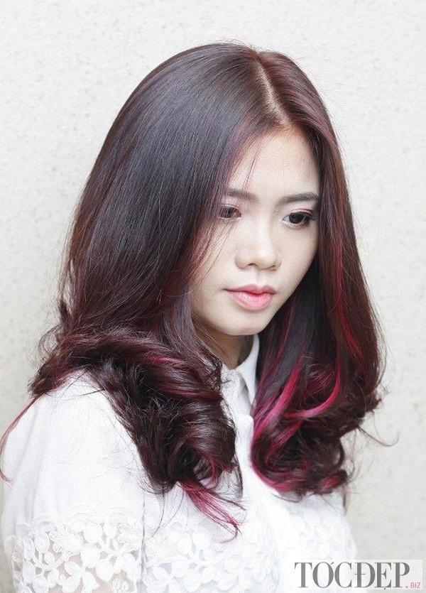 toc-ngan-xoan-lon-to-27