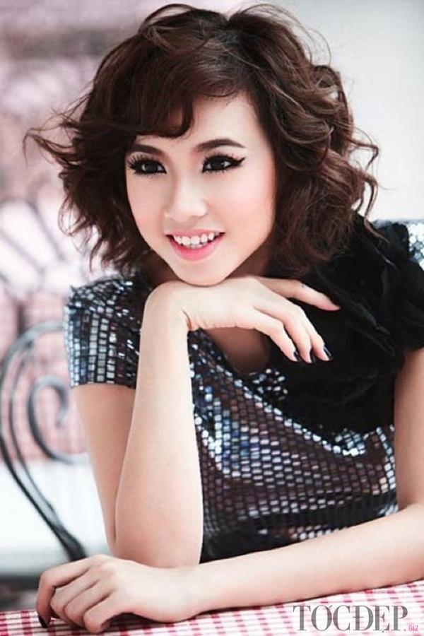 toc-ngan-xoan-lon-to-32