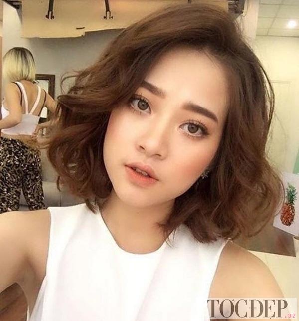 toc-ngan-xoan-lon-to-4