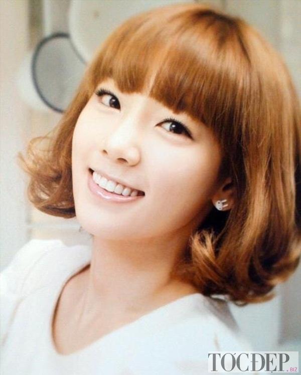 toc-ngan-xoan-lon-to-5