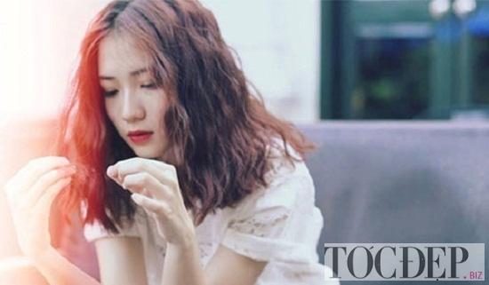 toc-ngan-xoan-song-10