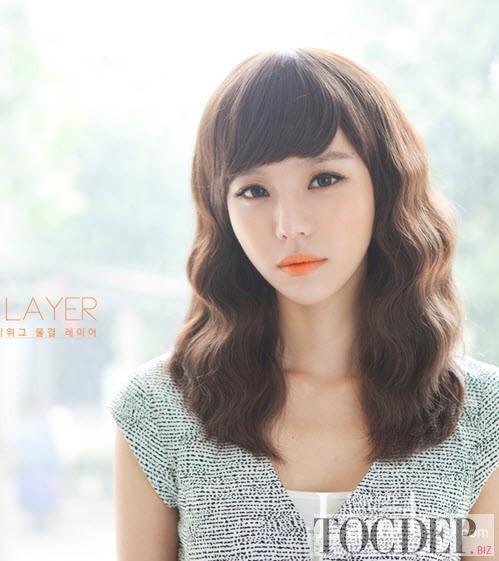 toc-ngan-xoan-song-18