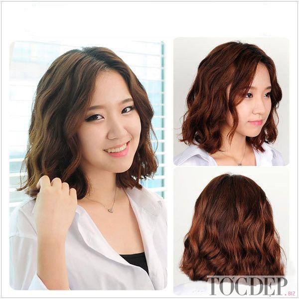 toc-ngan-xoan-song-19