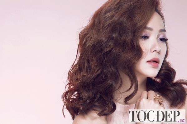 toc-ngan-xoan-song-23