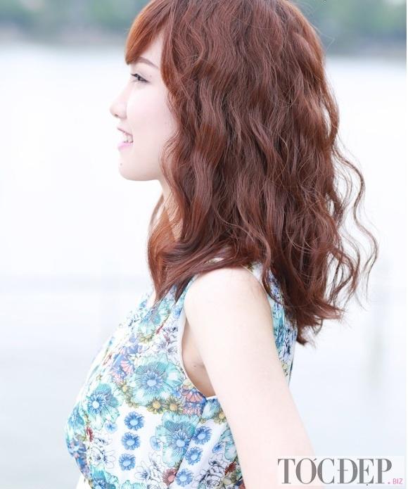 toc-ngan-xoan-song-24
