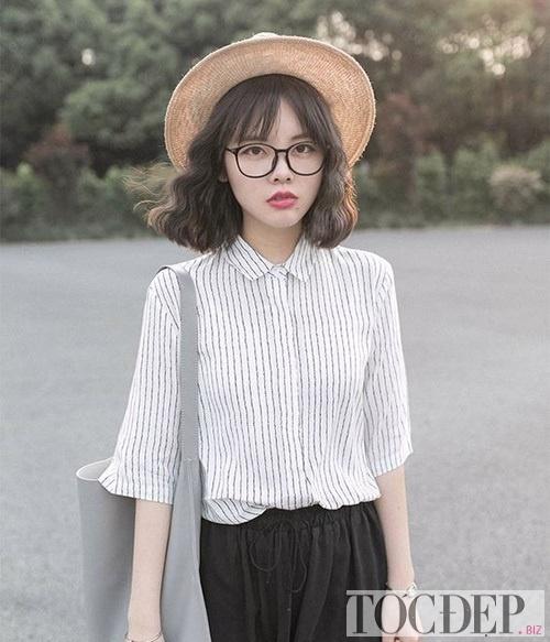 toc-ngan-xoan-song-27