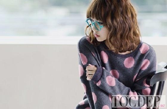 toc-ngan-xoan-song-28