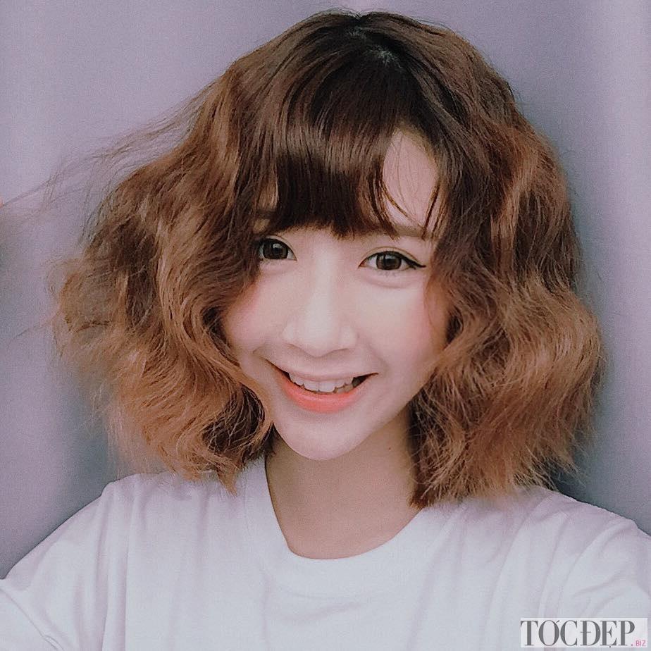 toc-ngan-xoan-song-3