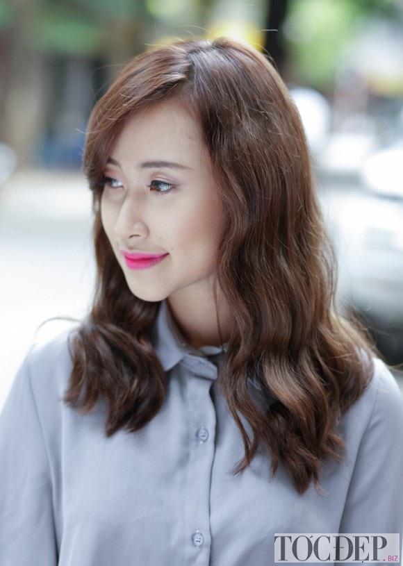 toc-ngan-xoan-song-31