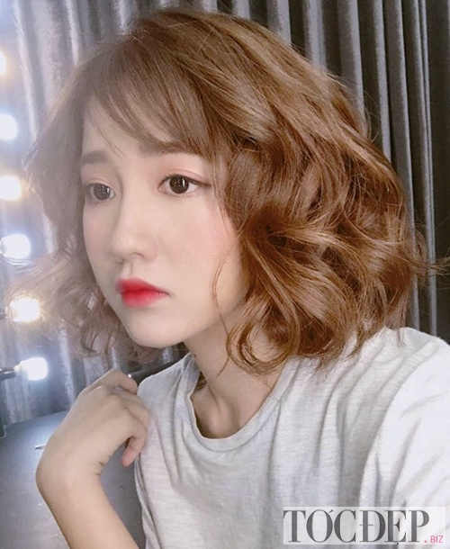 toc-ngan-xoan-song-4