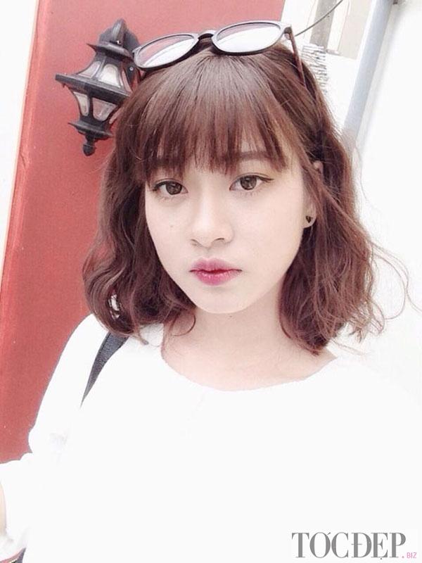 toc-ngan-xoan-song-5