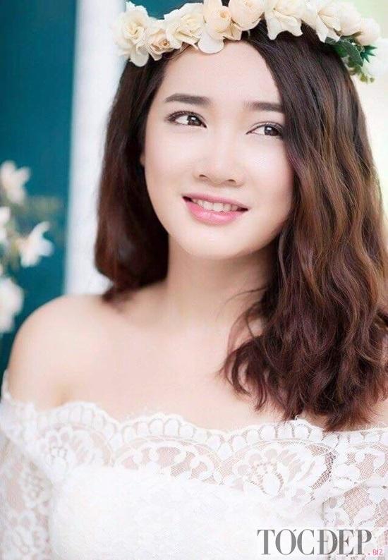 toc-ngan-xoan-song-7