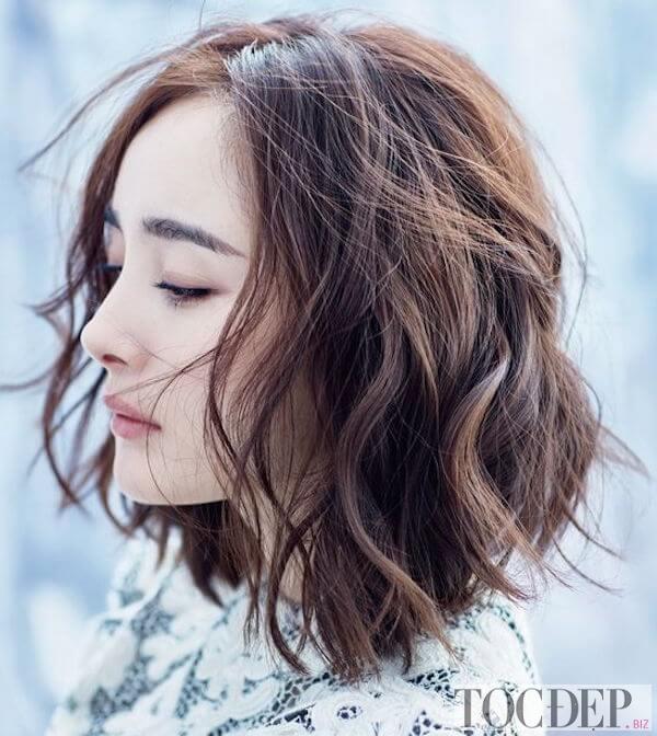 toc-ngan-xoan-song-8
