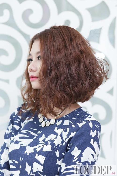toc-ngan-xoan-song-9