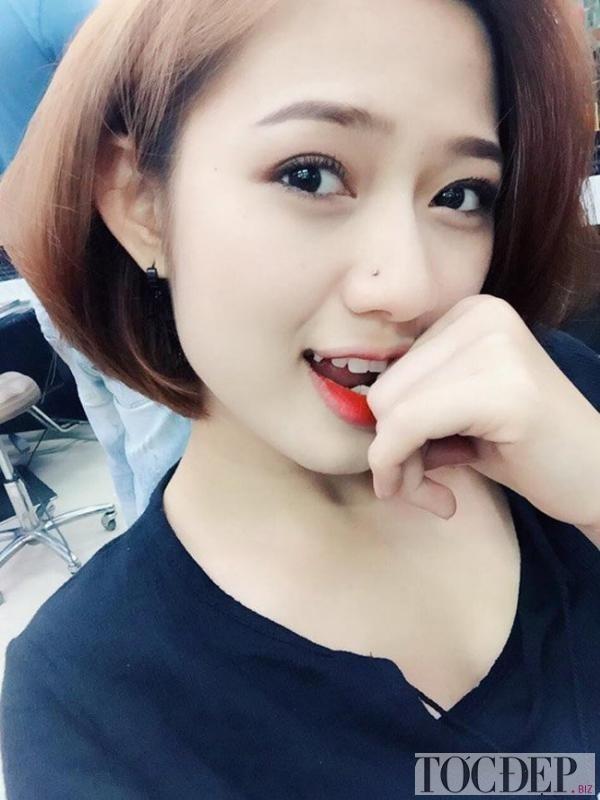 anh-toc-ngan-8