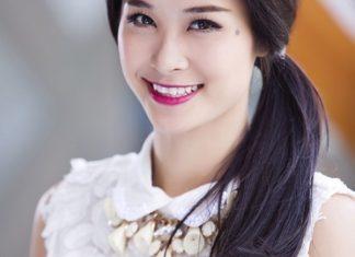 mat-dai-cat-toc-ngan-co-hop-khong-4