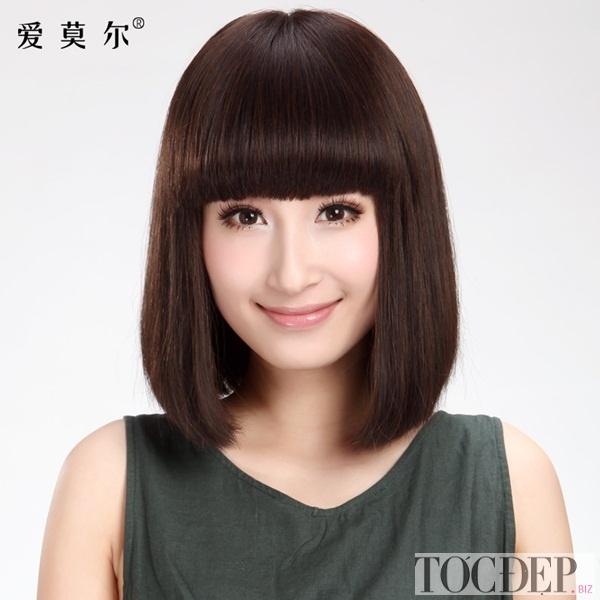 toc-ngan-cho-mat-dai-13