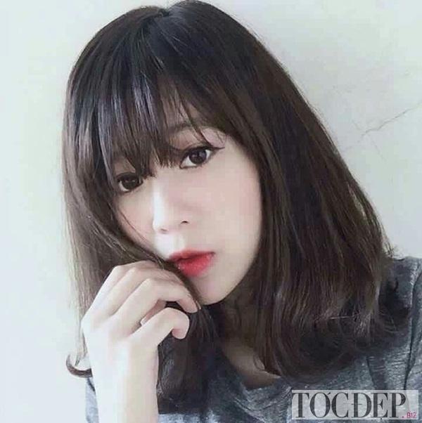 toc-ngan-cho-mat-dai-14