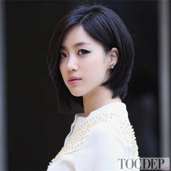 toc-ngan-cho-mat-dai-15