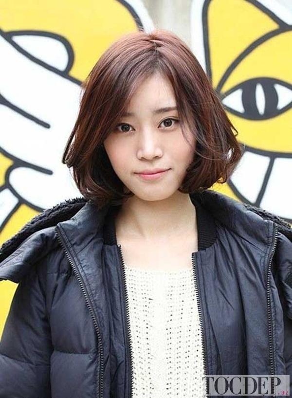 toc-ngan-cho-mat-dai-23