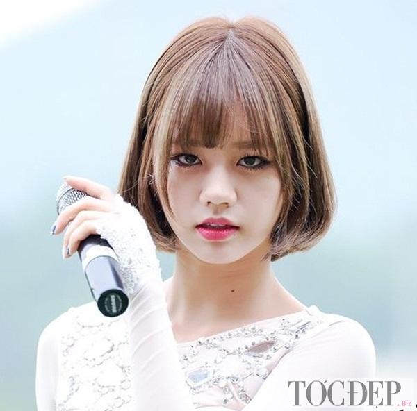 toc-ngan-cho-mat-dai-25