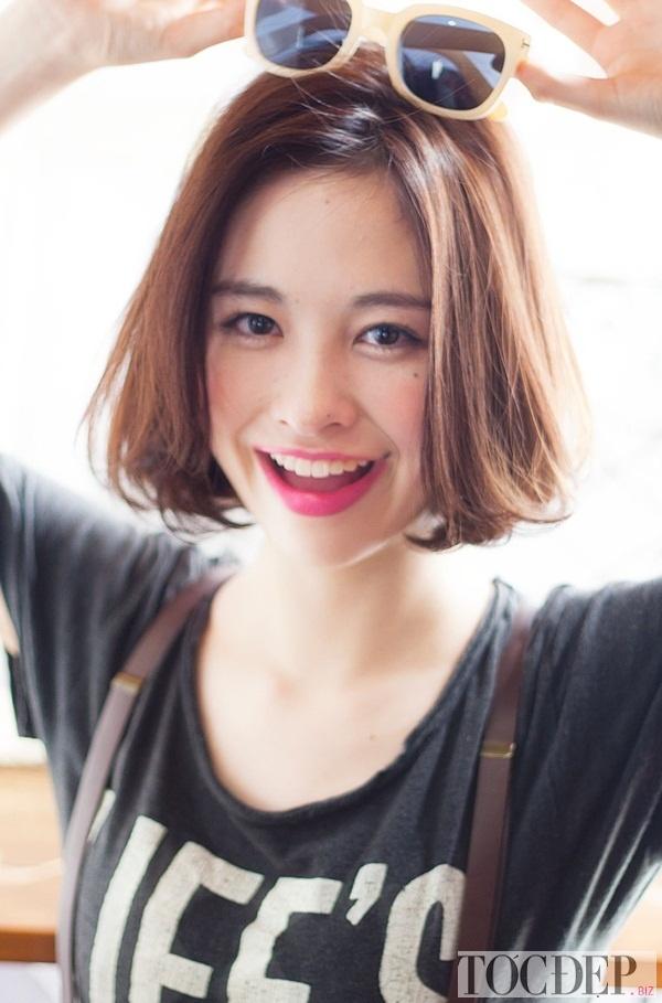 toc-ngan-cho-mat-dai-26